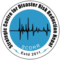 Strategic Centre for Disaster Risk Reduction Nepal